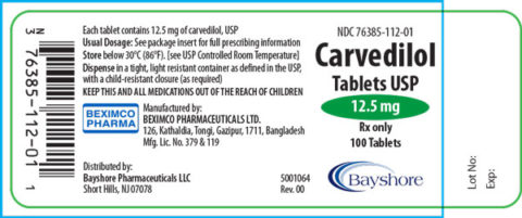100ct-12-5-mg-carvedilol-tablets-usp