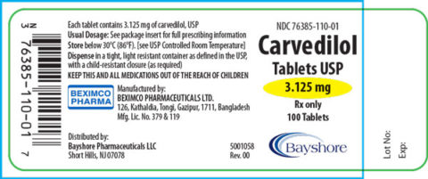 100ct-3-125-mg-carvedilol-tablets-usp