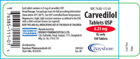 100ct-6-25mg-carvedilol-tablets-usp