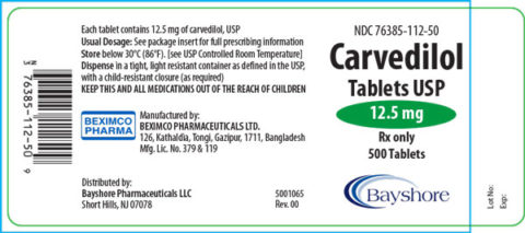 500ct-12-5-mg-carvedilol-tablets-usp