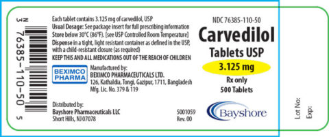 500ct-3-125-mg-carvedilol-tablets-usp