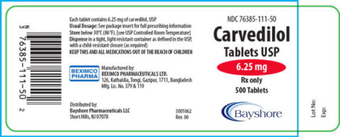 500ct-6-25mg-carvedilol-tablets-usp